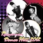 Romanian Dance Hits 2012