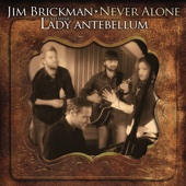Never Alone (feat. Lady Antebellum)