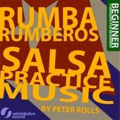 Salsa Practice Music - Beginner - EP