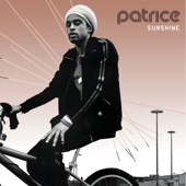 Patrice - Sunshine (Radio Edit) artwork