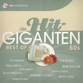 Best of 60's - Die Hit Giganten
