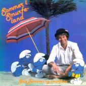 Sommer I Smurfeland
