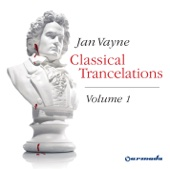 Classical Trancelations, Vol. 1 (Disc 1) [Chill Out Edition]