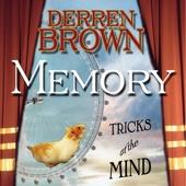 Memory: Tricks of the Mind - Derren Brown