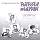 Wake Up Everybody (feat. Teddy Pendergrass Jr.) - Harold Melvin & The Blue Notes