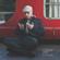 Maher Zain - Thank You Allah