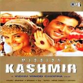 Mission Kashmir (Original Motion Picture Soundtrack)