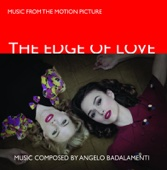 The Edge of Love (Music from the Motion Picture)