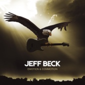 Emotion & Commotion (Deluxe Version) - Jeff Beck