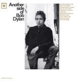 Another Side of Bob Dylan (2010 Mono Version) - Bob Dylan