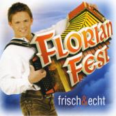 Frisch & Echt