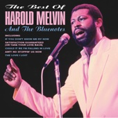 Hope That We Can Be Together Again Soon - Harold Melvin & The Blue Notes