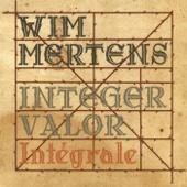 Integer Valor - Intégrale