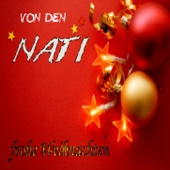 Frohe Weihnachten (Original)