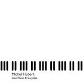 Op. 5 - Winds over meadows - Michel Hubert
