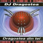 Dragostea Din Tei - Single - Dragostea
