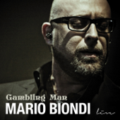 Gambling Man - EP