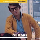 Nicola Di Bari - Vagabondo artwork