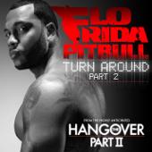 [Download] Turn Around, Pt. 2 MP3