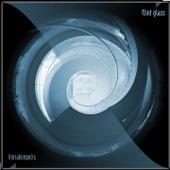 Hierakonpolis - Flint Glass