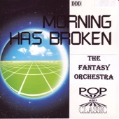 Fantasy Orchestra - Morning Has Broken artwork