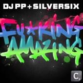 F*cking Amazing! - Single cover art