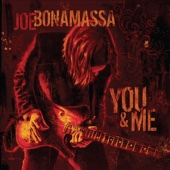 So Many Roads - Joe Bonamassa