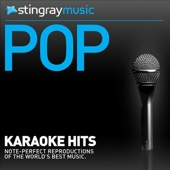 The Story (Karaoke Version)