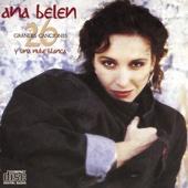 El Hombre del Piano - Ana Belén