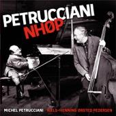 Michel Petrucciani & NHOP (Live)