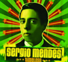 Mas Que Nada - Sergio Mendes