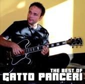Best of Gatto Panceri