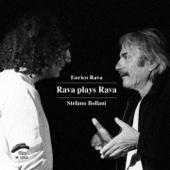 Rava Plays Rava