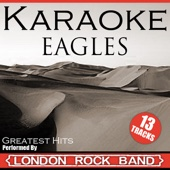 The Long Run (In the Style of Eagles) [Karaoke Version] [Karaoke Version]
