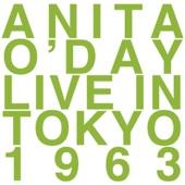 Anita O'Day: Live In Tokyo 1963