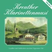 Für's Lieserl - Mazurka