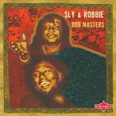 Dub Masters, Vol.1