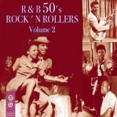 R&B '50s Rock 'n Rollers, Volume 2