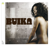La Falsa Moneda - Buika