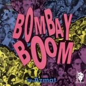 Bombay Boom