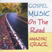 Amazing Grace Vocals and Guitar
