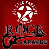 With or Without You (In The Style Of U2) [Karaoke Version]
