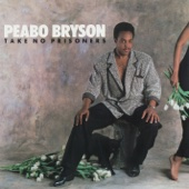 Love Always Finds a Way - Peabo Bryson