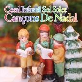 Cançons De Nadal