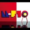 60. MF10 -10th ANNIVERSARY BEST- - m-flo