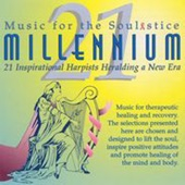 Music for the Soul-stice Millenium