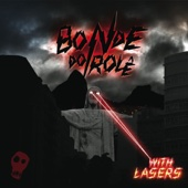 With Lasers - Bonde do Rolê