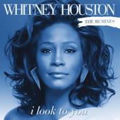 [Download] I Look to You (Christian Dio Club Mix) MP3