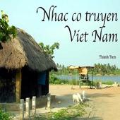 Ba Giang Ba Gi - Thanh Tam