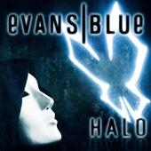 Halo - Single cover art